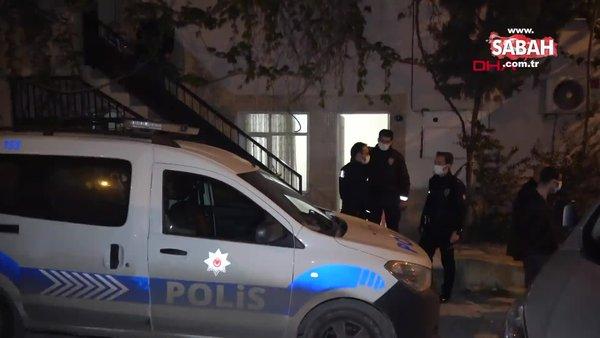 İzmir'de bir süredir haber alınamayan adamın şüpheli ölümü için soruşturma