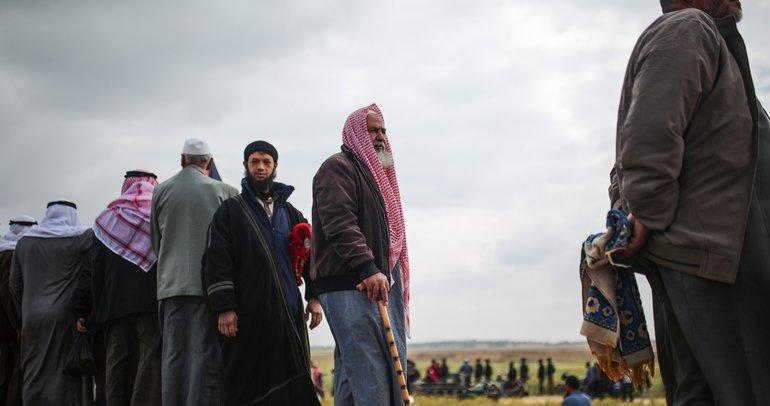 Gazze'de katliam! İsrail yine Filistinlilere saldırdı... Şehit sayısı 12'ye yükseldi