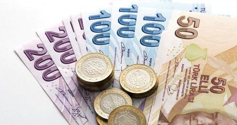Milyonlarca emekliye Temmuz zammı! İşte son güncel emekli maaşları