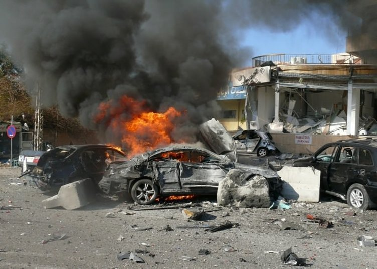 El Kaide'den İran'a gözdağı
