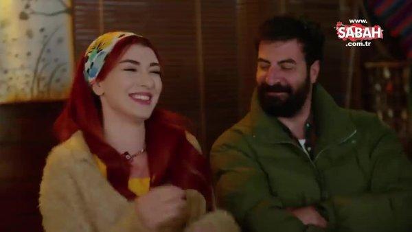 Kuzey Yıldızı İlk Aşk 64. Bölüm Final Fragmanı yayınlandı | Video
