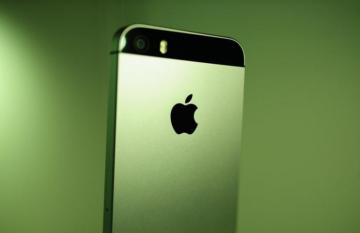 Apple'dan iki farklı iPhone SE 2 geliyor