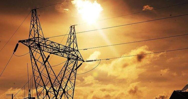 İstanbul'da elektrik kesintisi yaşanacak il ve ilçeler! 5 Nisan 2020 BEDAŞ ve AYEDAŞ İstanbul güncel elektrik kesintisi listesi