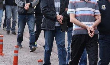 İzmir merkezli FETÖ operasyonlarında 13 bin soruşturma, 6 bin 500 mahkumiyet kararı