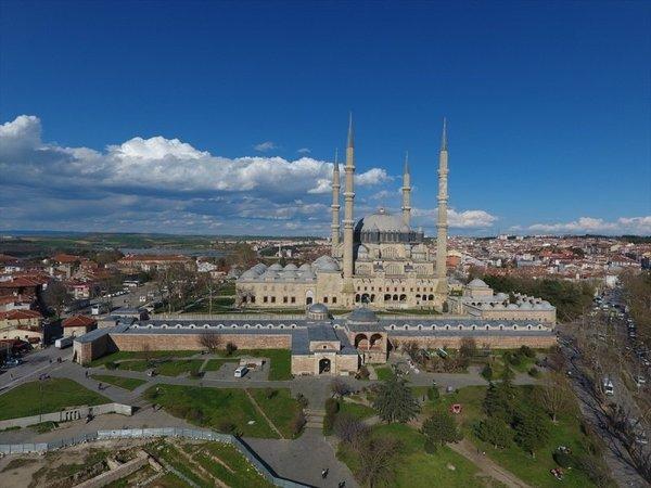 Fotoğraflarla Türkiye