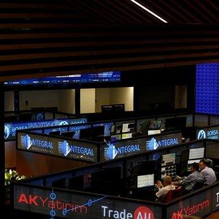 Borsa haftaya yatay başladı! İşte BIST 100de son durum