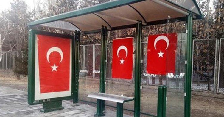 Kayseri'deki 15 askerin şehit olduğu saldırı ile ilgili flaş gelişme