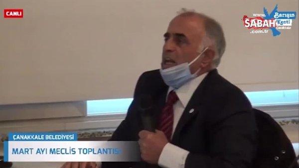 CHP'liler 28 Şubat darbesini savundu | Video