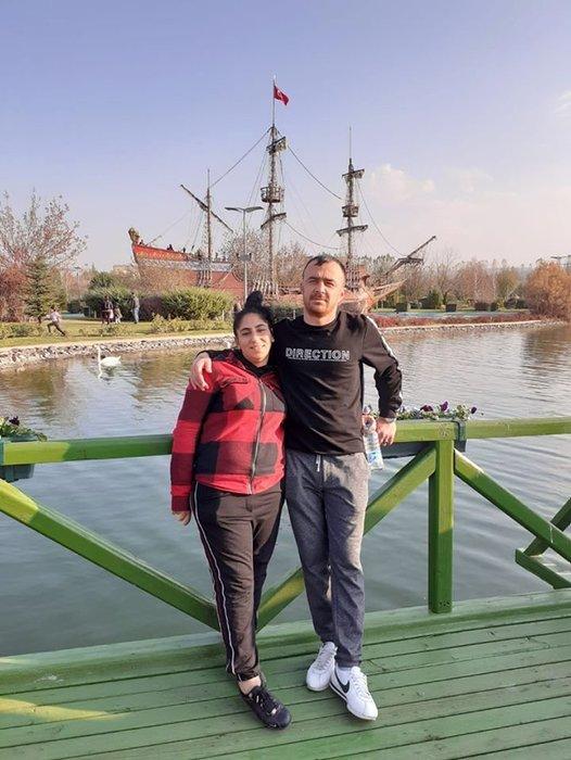 SON DAKİKA: Türkiye Kadir Şeker davasına kilitlendi! Karar duruşması başladı...