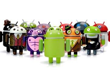 Android Q çıkış tarihi nedir? Android Q hangi cihazlara yüklenecek?