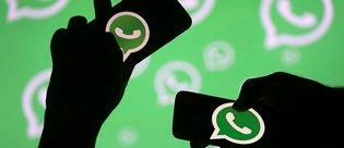 WhatsApp Business yayılmaya devam ediyor!