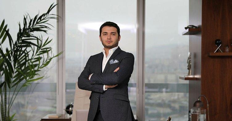 SON DAKİKA: Türkiye kripto para vurgununu konuşuyor! Thodex mağdurları: Bize Çiftlik Bank...