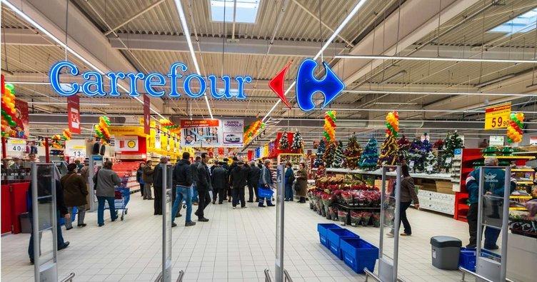 ee339a19e4aec İndirimli Carrefour aktüel ürünler kataloğu listesi! 10 Nisan haftanın Carrefour  kataloğu ile keyifli alışverişler!