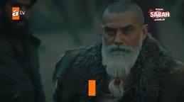 Kuruluş Osman 38. Bölüm 3. Fragmanı yayınlandı Ya devlet başa, ya kuzgun leşe! | Video