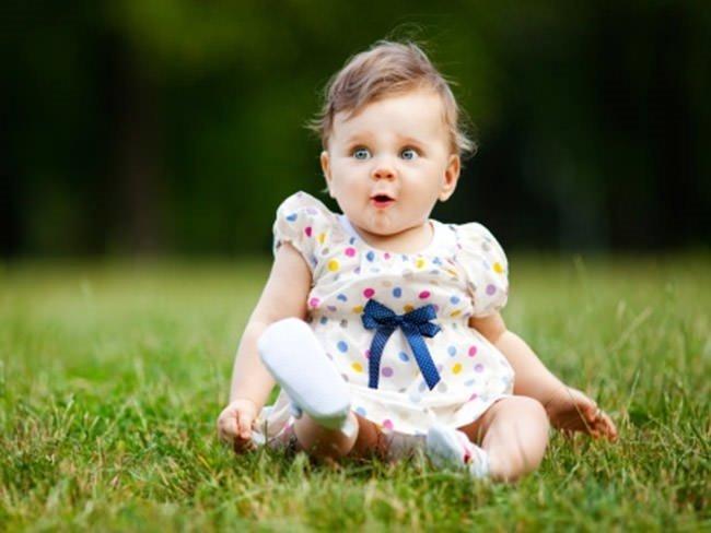 Kız Bebek İsimleri 2020 - En Güzel, Keşfedilmemiş, Modern ve Farklı Kız İsimleri