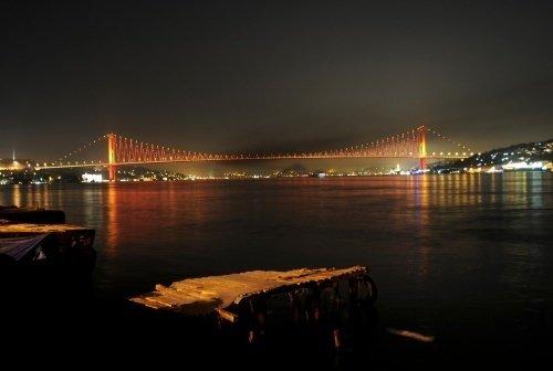 İstanbul için söylenmiş en güzel sözler!
