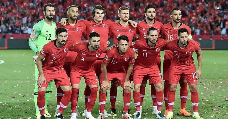 İsveç - Türkiye maçı ne zaman saat kaçta hangi kanalda?
