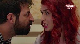 Kuzey Yıldızı İlk Aşk 44. Bölüm 2. Fragmanı yayınlandı | Video