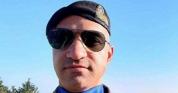 Güney Kıbrıslı seri katile 7 kez müebbet