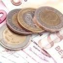 Türk parası koruma altına alındı