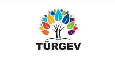 TÜRGEV Dijital Zorbalığa Karşı Fakındalık Kampanyası başlattı