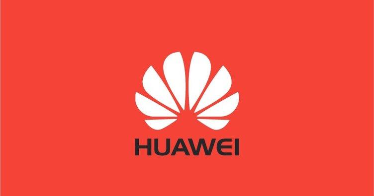 Huawei garanti sorgulama: Huawei telefon garanti ve destek hizmeti nasıl sorgulanır?