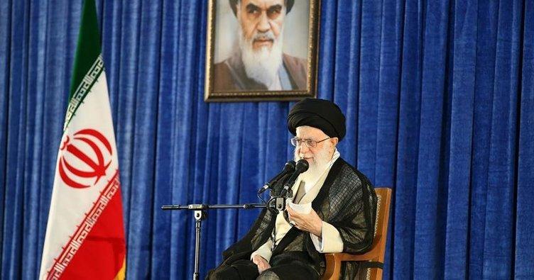 Hamaneyden İran Kalkınma Modeli projesi talimatı 64