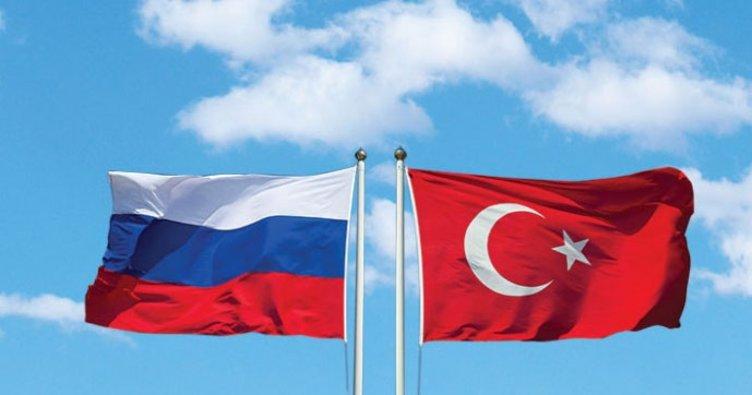 Rusya, yasak kararını geri çekiyor
