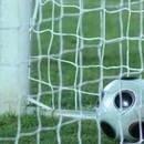 İlk profesyonel futbol maçı