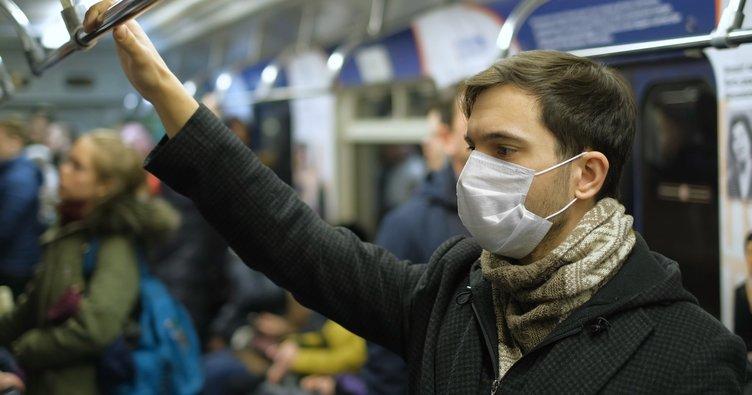 Maskesiz hayat ne zaman başlayacak? Tam normalleşme ne zaman? Profesör Tükek tarih verdi...
