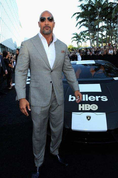 Dünyanın en çok kazanan aktörü parasını nasıl harcıyor?