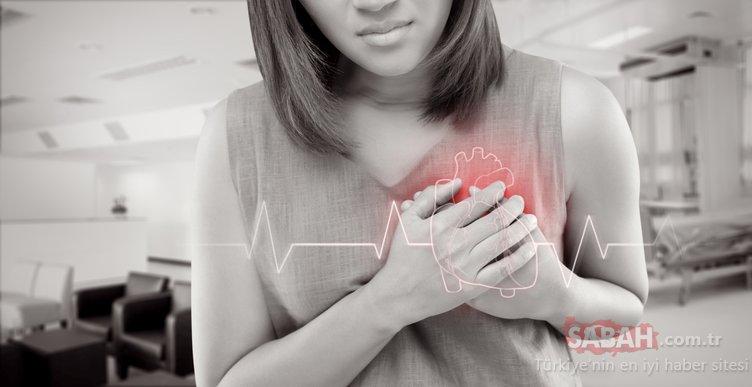 Soğuk havalarda kalp sağlığını korumak için ne yapmalı?