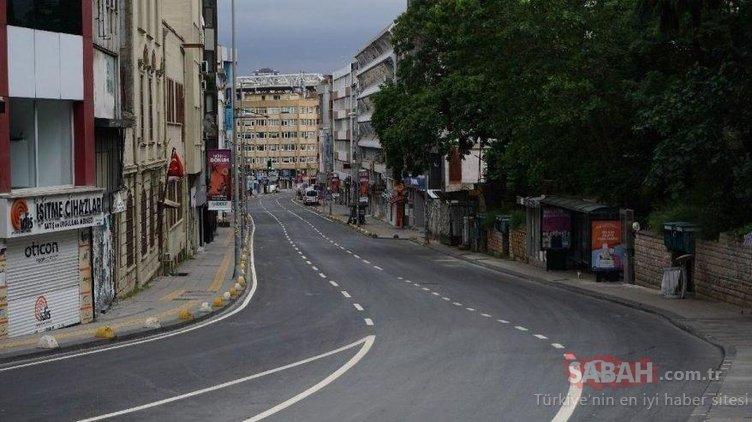Bakan Koca'dan son dakika sokağa çıkma yasağı açıklaması! 19-20 Eylül hafta sonu sokağa çıkma yasağı kısıtlaması olacak mı, var mı?
