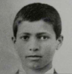 Rengarenk Cumhurbaşkanı'nın öyküsü: Turgut Özal
