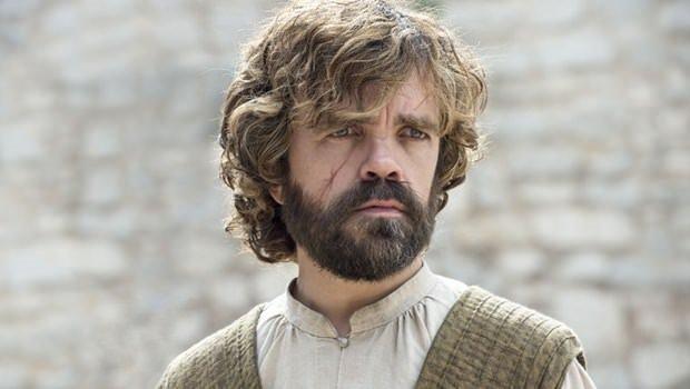 Game of Thrones'un 7. sezon senaryosu sızdı