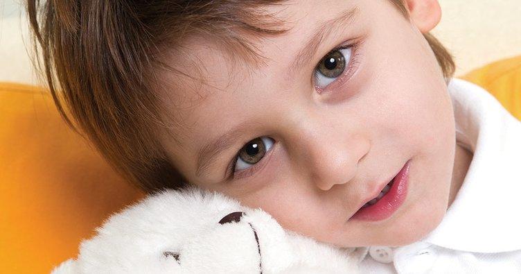 Üst solunum yolu hastalıklarına karşı 8 önlem