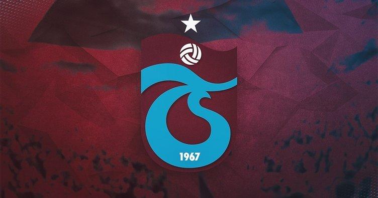Son dakika: Trabzonspor'da bir futbolcu corona virüsüne yakalandı!
