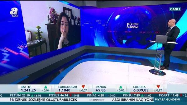 Dr. Gülay Elif Yıldırım: Dünya ekonomilerinde negatif görüntü sürecek