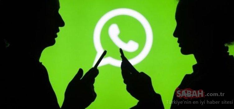 WhatsApp Türkiye'de kan kaybetmeye başladı! Türk kullanıcılar farklı alternatif uygulamalara yöneldi