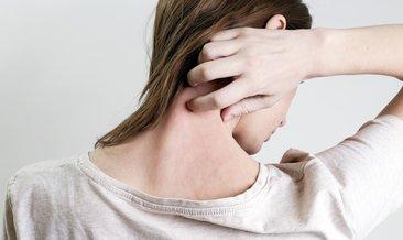 Beslenmenin alerji üzerine çarpıcı etkisi