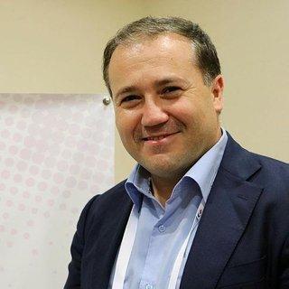 Erkek kısırlık testine Türk damgası