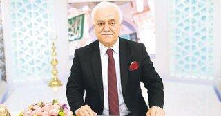 Nihat Hatipoğlu ile Ramazan