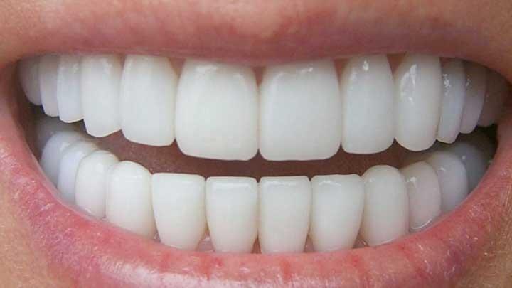 Bakterileri öldürüp, dişlerin ömrünü uzatır