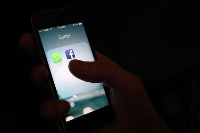 Whatsapp'a yazı stilleri ekleniyor