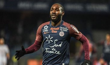 Bursaspor'a Giovanni Sio transferinde sevindirici gelişme