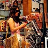 Magazin Gündeminden Başlıklar 03/06/2009