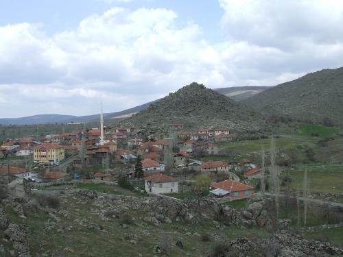 Anadolu'ya adını veren köyün inanılmaz hikayesi