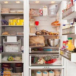 Bu yiyecekleri buzdolabından uzak tutun