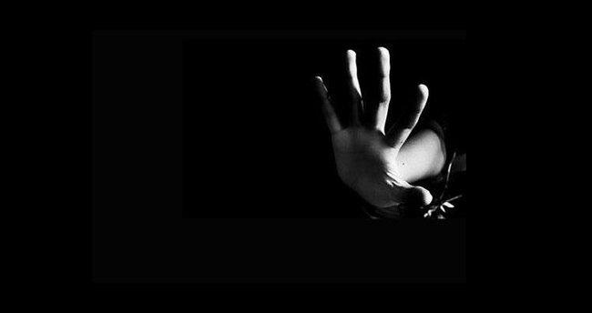 Cinsel istismar sanığı 7 kişiye ceza yağdı