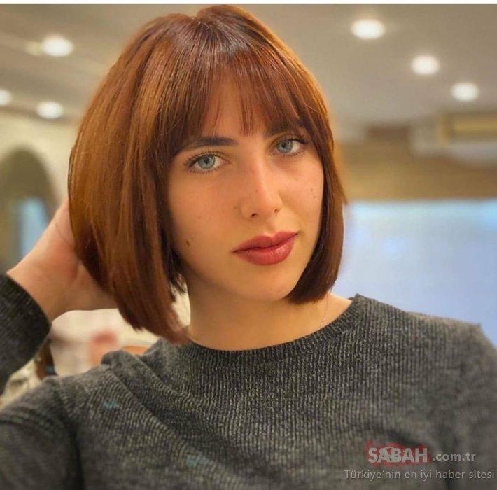Hülya Avşar'ın kızı Zehra Çilingiroğlu şiddetten rahatsız oldu! Zehra Çilingiroğlu sevgilisi Alaattin Kadayıfçıoğlu'ndan neden ayrıldı?